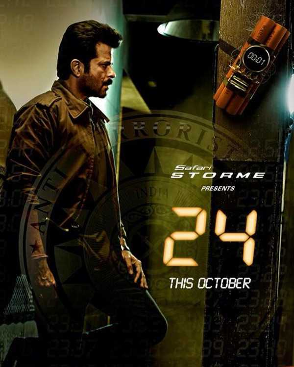 24 india