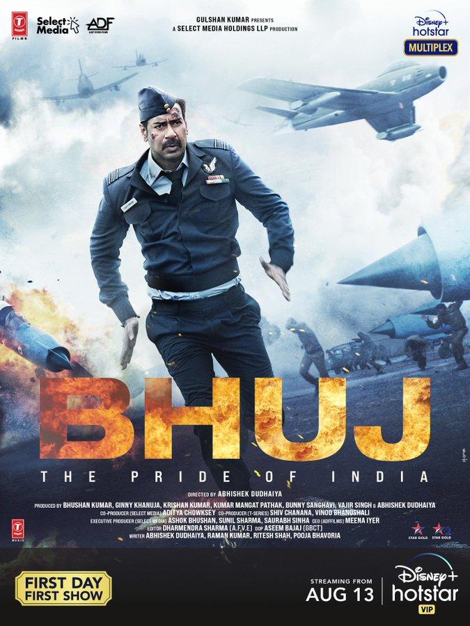 bhuj_poster